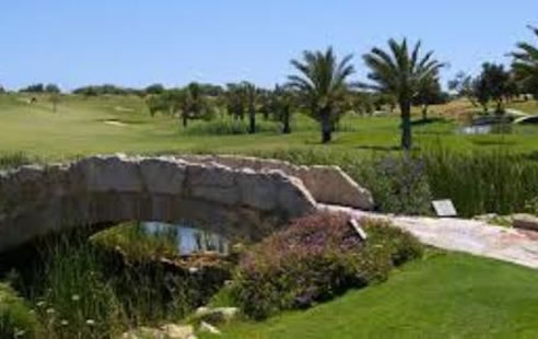 Boa Vista Golf Course